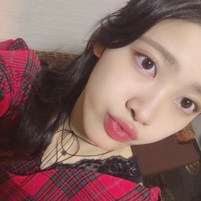 komatsuyuzuki-twitter
