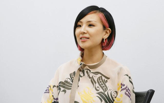 matsuda-yuuki-urara-world-com