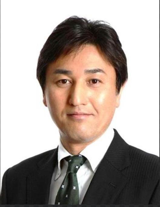 tsutsumi,titioya