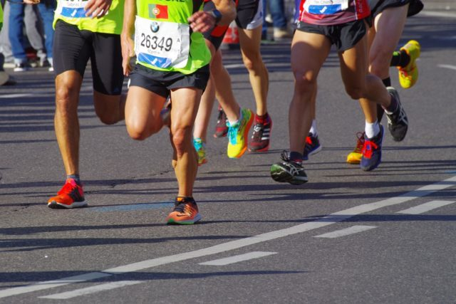 まとめ マラソン 速報 RUNNET ランネット・大会結果,写真